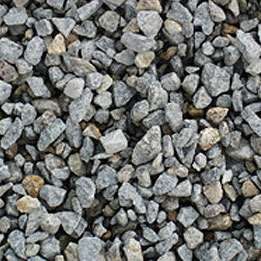 "Buy 3/4"" Clean Gravel NJ"