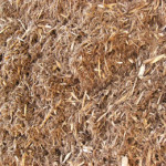 Buy Cedar Mulch NJ