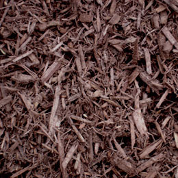 Buy Chestnut Brown Mulch NJ