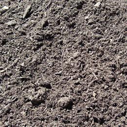 Buy Compost Soil NJ