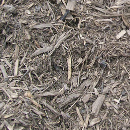 Buy Harwood Mulch NJ