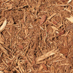 Buy Hemlock Mulch NJ