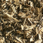Buy Playground Mulch NJ