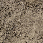 Buy Premium Topsoil NJ