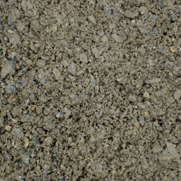 Buy Stone Dust NJ