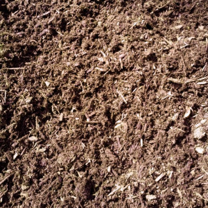Buy Bulk Bark Mulch NJ