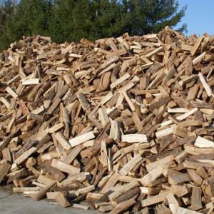 Buy Bulk Firewood NJ